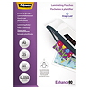 Fellowes Laminierfolie ImageLast 5396003 DIN A5 80my 25 St./Pack.