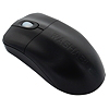 SEAL SHIELD Maus 18022813 wireless sw