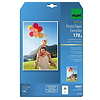 Sigel Fotopapier Everyday-plus IP713 DIN A4 170g weiß 20 Bl./Pack.