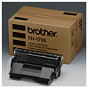 BROTHER Toner/Trommel TN1700 sw f. HL8050N 17.000S