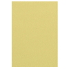 Clairefontaine Briefpapier Pollen 4296C 120g chamois 50 Bl./Pack.