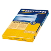 Soennecken Farblaserpapier Design Color 5600 DIN A4 ws 250Bl./Pack.