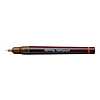 rotring Tuschefüller rapidograph S0203700 1903240 0,5mm rot