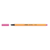 STABILO Fineliner point 88 88/56 0,4mm pink