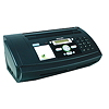 Philips Faxgerät Magic5 Eco PPF620E BASIC 253171209 anthrazit