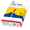 Color Copy Farblaserpapier 88118366 DIN A4 120g weiß 250 Bl./Pack.