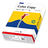 Color Copy Farblaserpapier 88007867 DIN A4 160g weiß 250 Bl./Pack.
