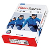 Plano Multifunktionspapier Superior 88026777 DIN A4 80g 500 Bl./Pack.