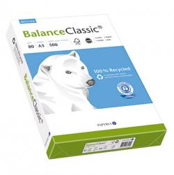 Balance Multifunktionspapier Classic 88087181 A3 500 Bl./Pack.