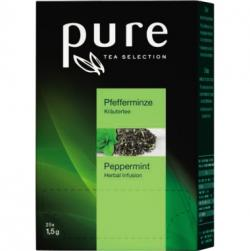 Pure Tee Pfefferminz 410141 25 St./Pack.