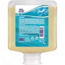 Deb Seife AcroBac Lotion Wash ABL1LMD 1000ml