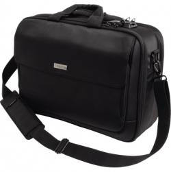 Kensington Laptoptasche SECURETREK 15.6 K98616WW schwarz