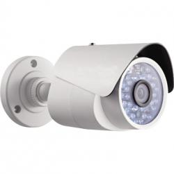 value Kamera VTBOF2-1 Bullet 21.99.1641 2MP 1080p 28mm IP66