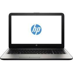HP Notebook 250 G5 W4Q18EA#ABD 15,6Zoll Core i3 5005U 256GB SSD