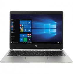 HP Notebook EliteBook Folio X2F46EA#ABD 12,5Zoll 8GB/512GB