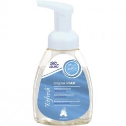 Deb Schaumseife STOKO Refresh Original ORG250ML 250ml